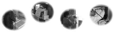 家具職人/工場直営家具ショップ 家具インテリアDOORS