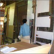 家具/テレビボード/AV収納/リビング収納
