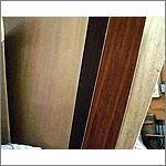 家具/テレビボード/エフフォースター/DOORS